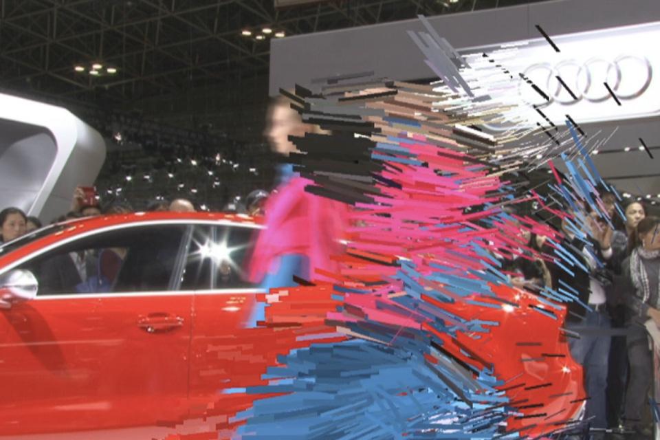 Audi interactive Fashion show.jpg