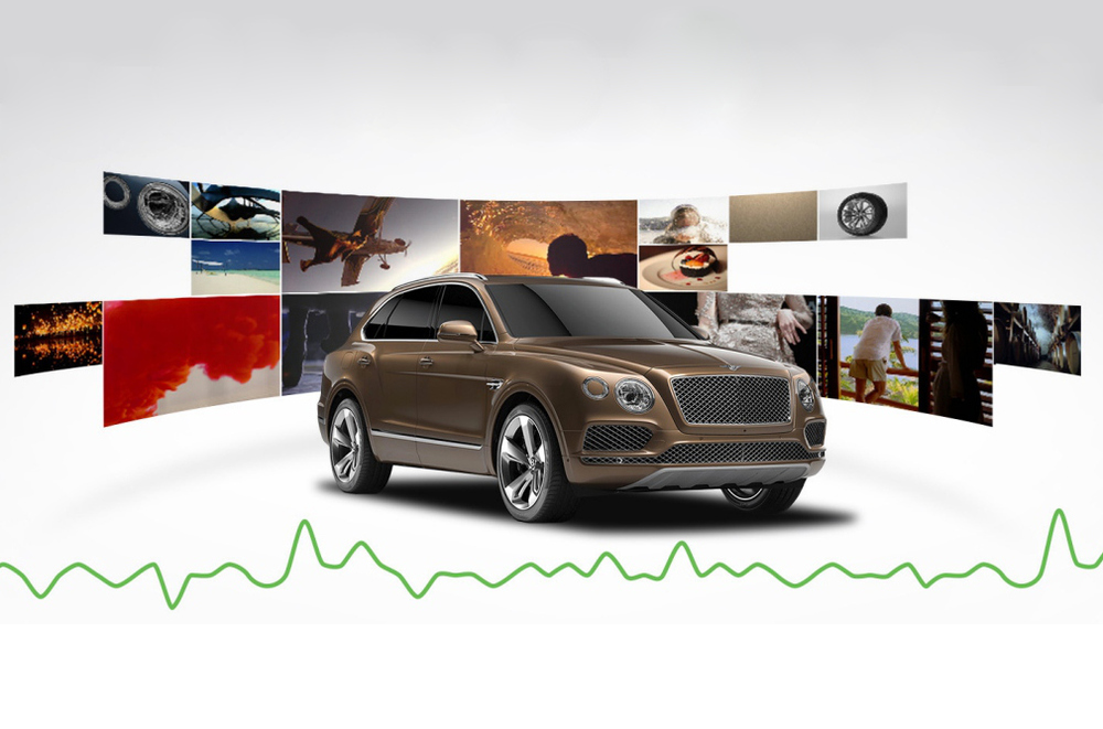 VIA  http://www.psfk.com/2015/10/design-a-bentley-using-emotions-inspirator-app.html