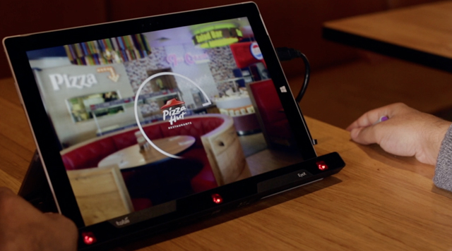VIA http://retail-innovation.com/pizza-hut-introduce-the-subconscious-menu/