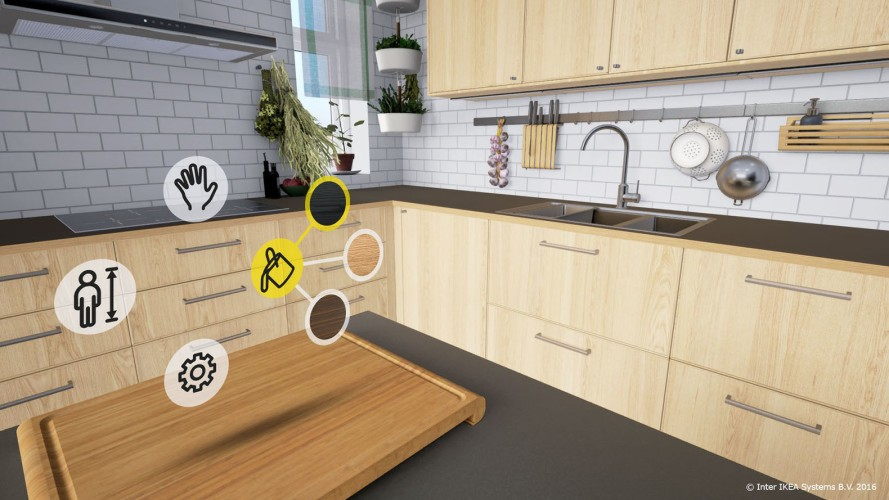 http://inhabitat.com/ikea-launches-new-app-to-let-you-experience-a-virtual-kitchen/