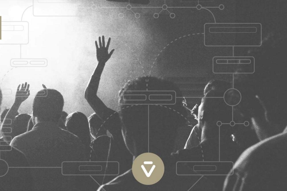 http://www.theverge.com/2016/5/9/11639992/viv-digital-assistant-ai-artificial-intelligence-siri
