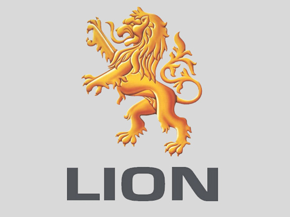 Empowering Innovation from the Inside - How Lion Co. Embedded Core Innovation Competencies Across their Business
