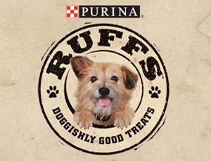 A Dogged Pursuit of New Growth - How Purina Harnessed An Untapped Insight to Build a New Brand