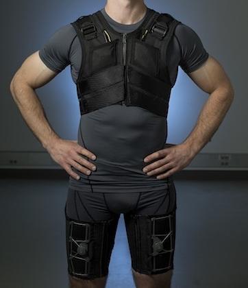 super-suit.jpg