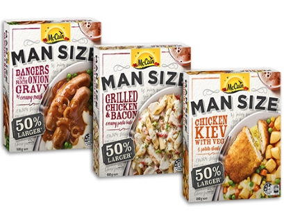 McCain-Man-Size.jpg