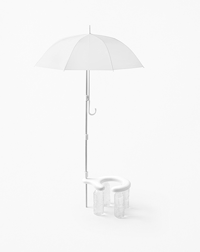 nendo-portable-toilet-4.jpg