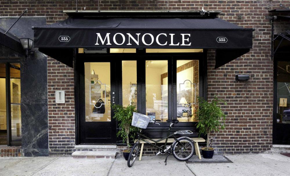 monocle.jpg