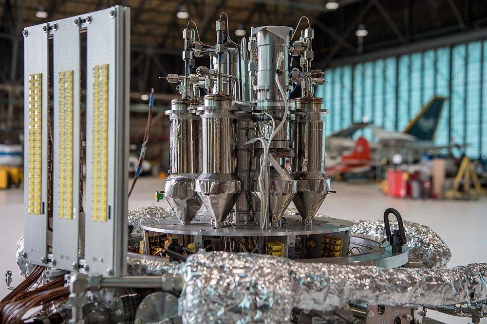 1200px-Kilopower_experiment.jpg