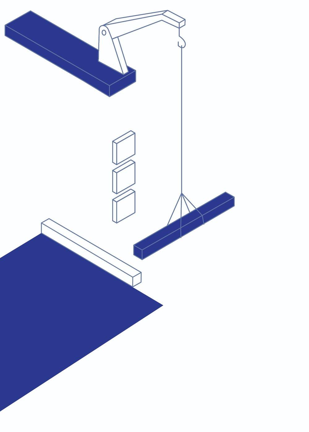 blueprint3-04.jpg
