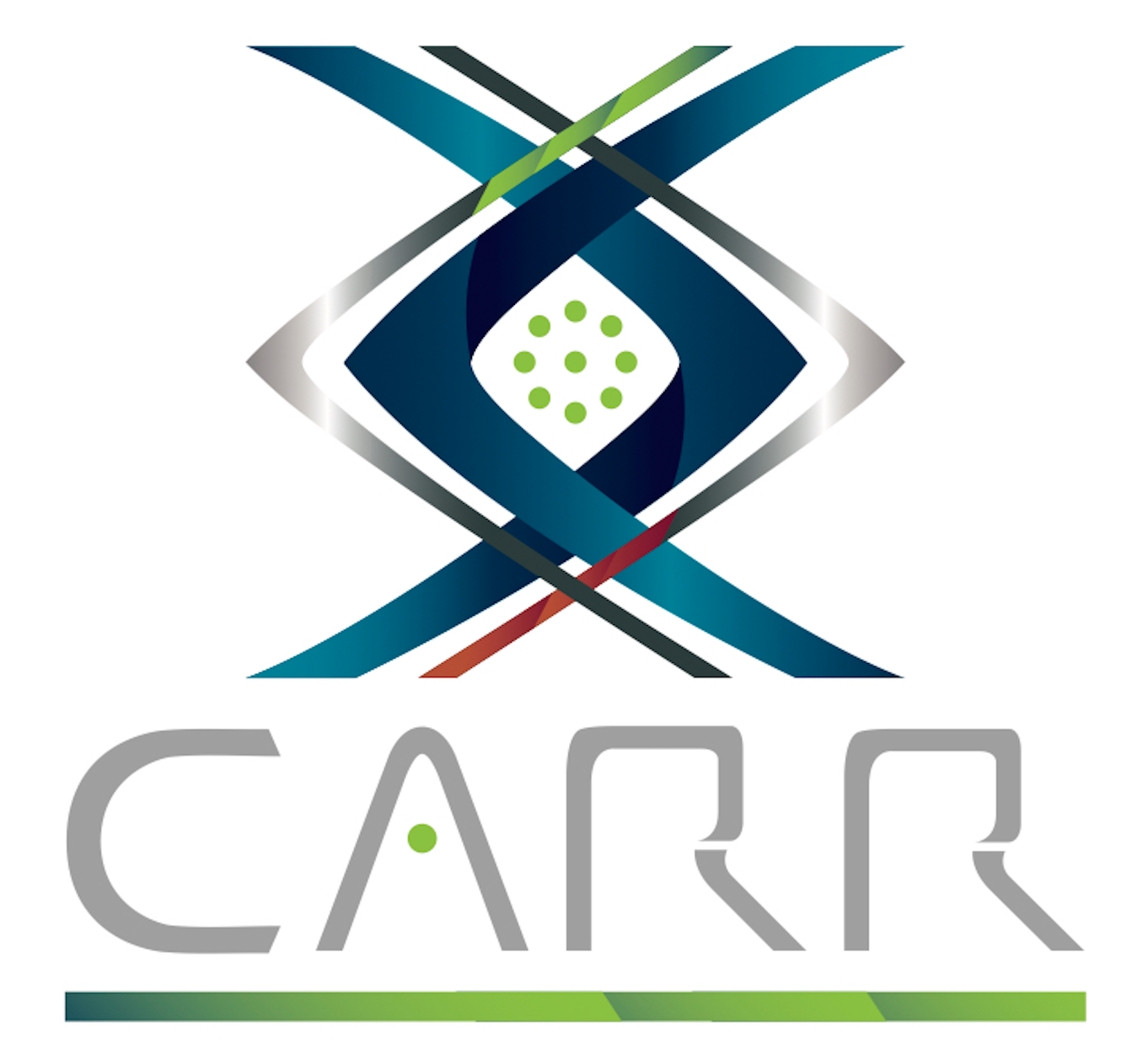 Carr Medical Group