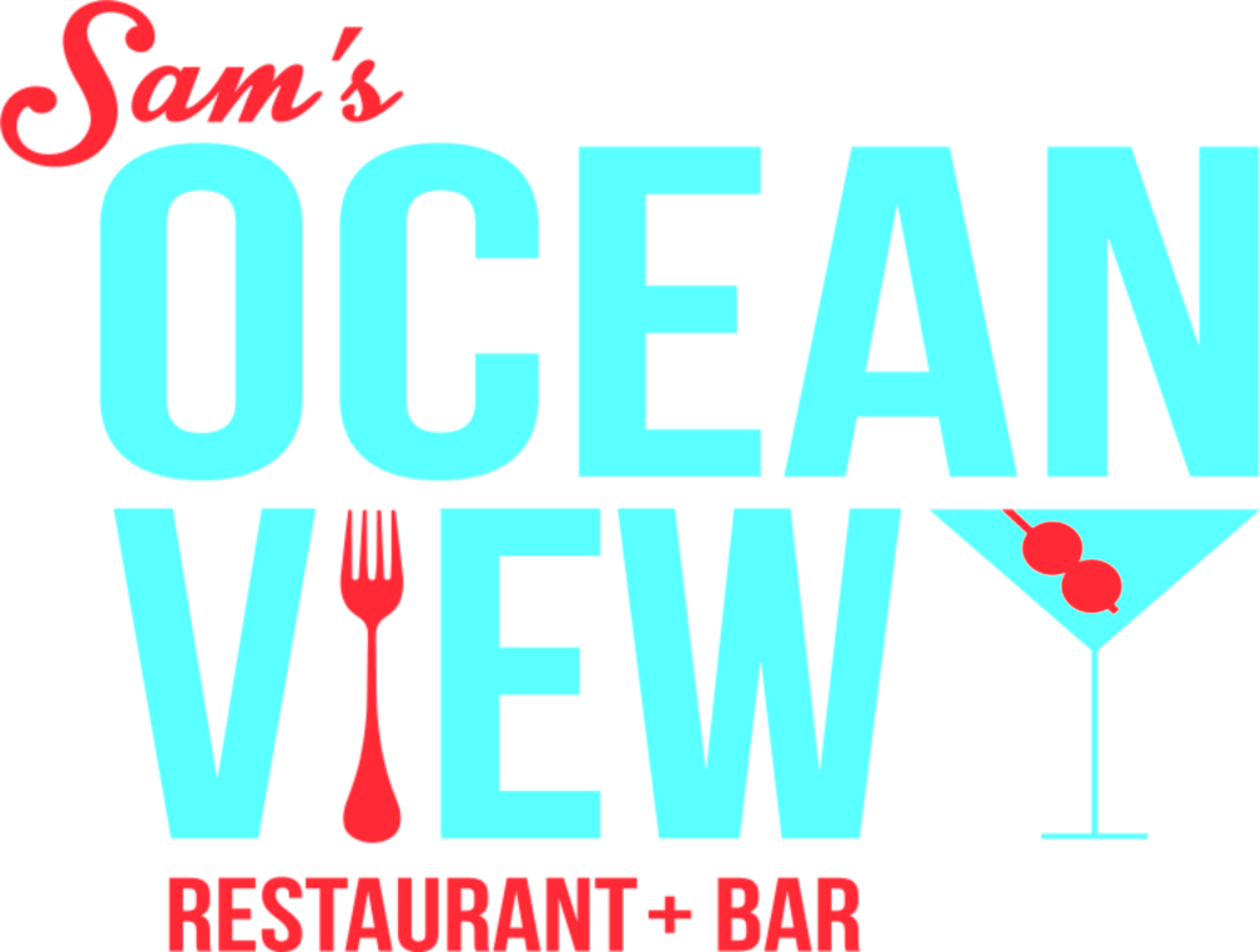 Kapaa Restaurants | Sam's Ocean View