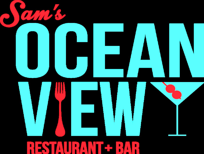 Kapaa Restaurants Sam S Ocean View