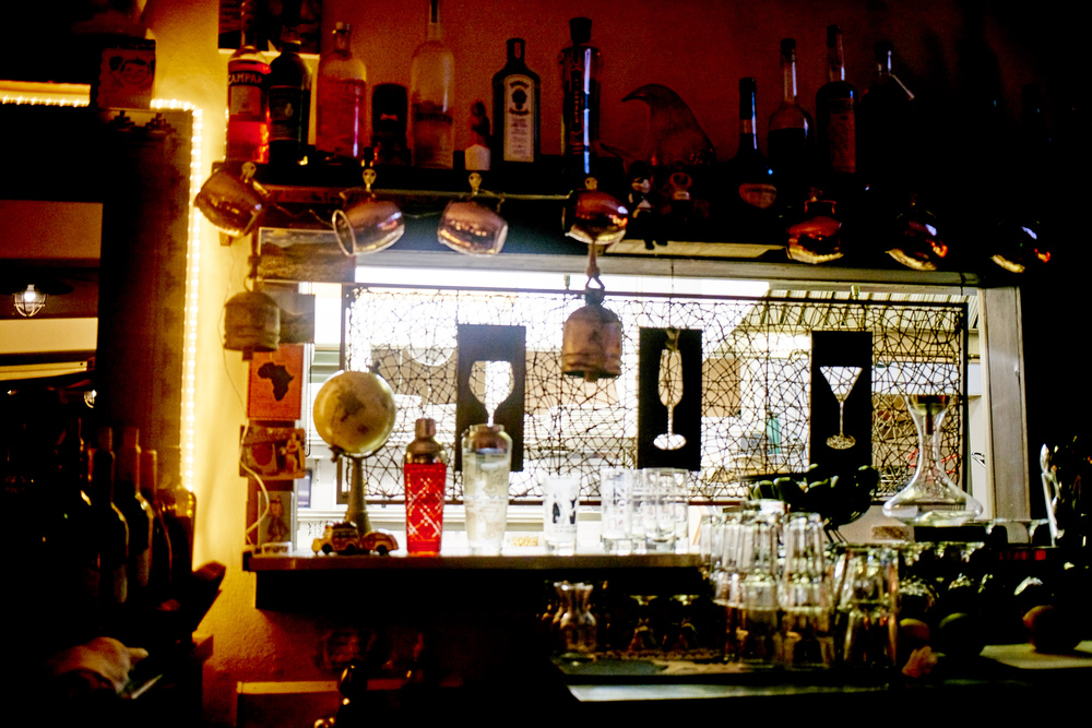 Sams Ocean View Bar.jpg