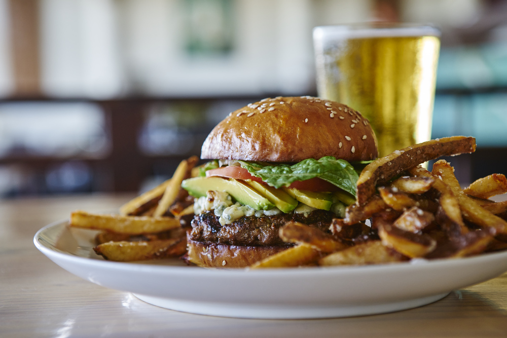 Sam's Island Burger Kauai.jpg
