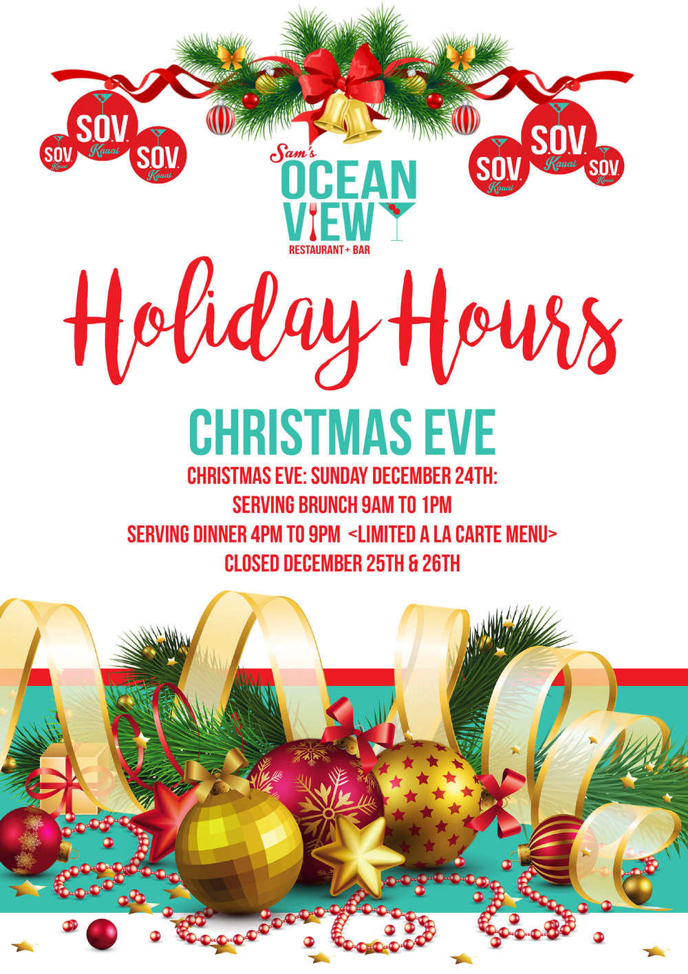 Holiday Hours Website Flyer Christmas Eve.jpg