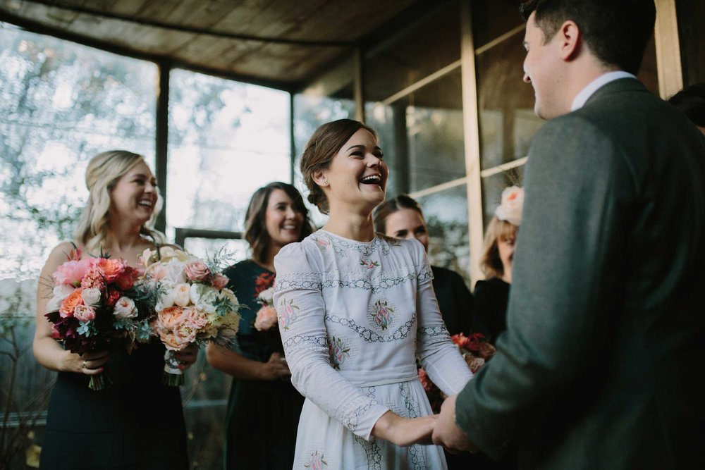 Elsa — I GOT YOU BABE & CO _ Melbourne Wedding Photographers001.JPG