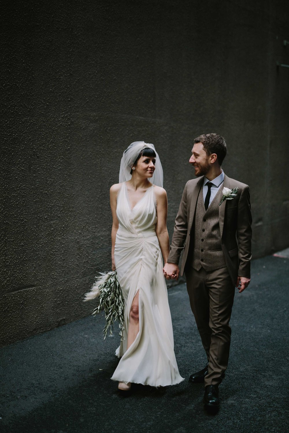 Elsa — I GOT YOU BABE & CO _ Melbourne Wedding Photographers003.JPG