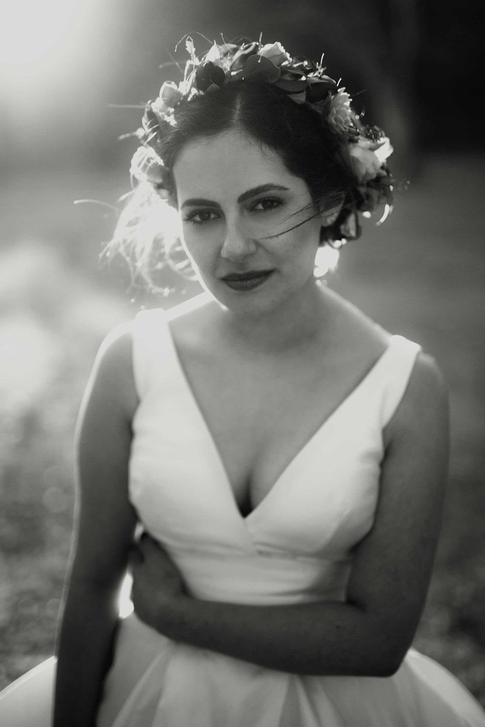 Elsa — I GOT YOU BABE & CO _ Melbourne Wedding Photographers010.JPG