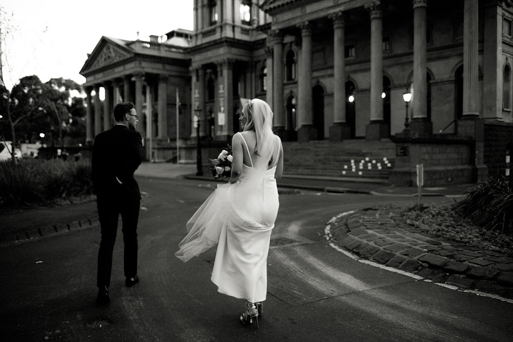 I-Got-You-Babe-Weddings-and-Co.-Melbourne-Wedding-Photographers0007.JPG