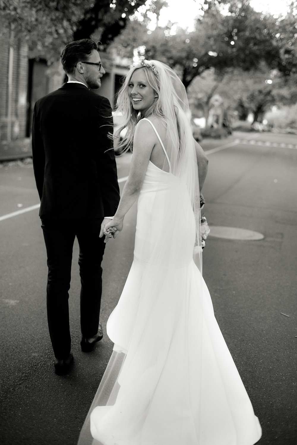 I-Got-You-Babe-Weddings-and-Co.-Melbourne-Wedding-Photographers0004.JPG
