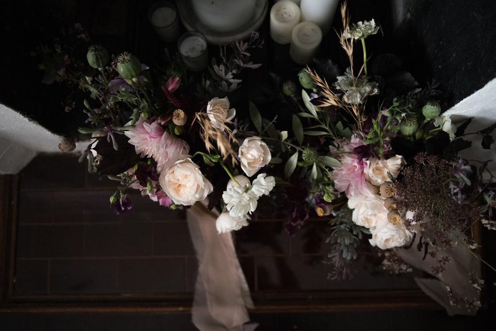 I-Got-You-Babe-&.Co.-Glasshaus-Wedding-Charlotte-Cameron0002.JPG