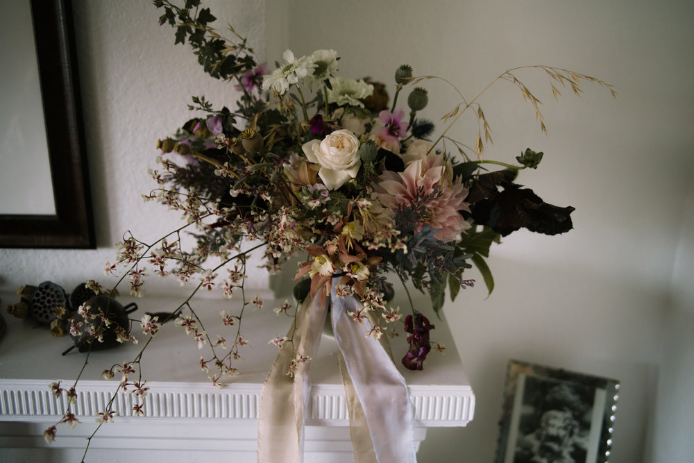 I-Got-You-Babe-&.Co.-Glasshaus-Wedding-Charlotte-Cameron0006.JPG