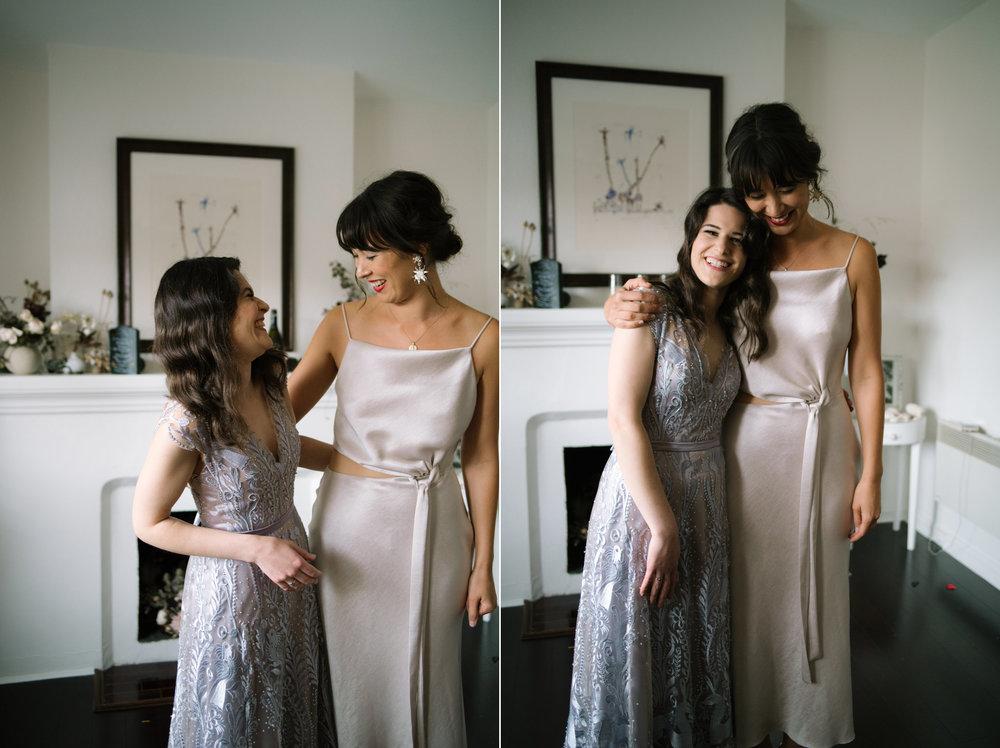 I-Got-You-Babe-&.Co.-Glasshaus-Wedding-Charlotte-Cameron0027.JPG
