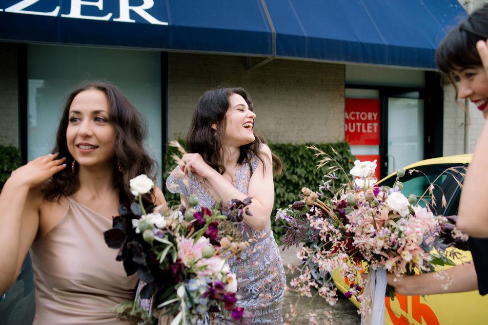 I-Got-You-Babe-&.Co.-Glasshaus-Wedding-Charlotte-Cameron0051.JPG