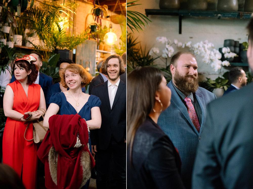 I-Got-You-Babe-&.Co.-Glasshaus-Wedding-Charlotte-Cameron0058.JPG