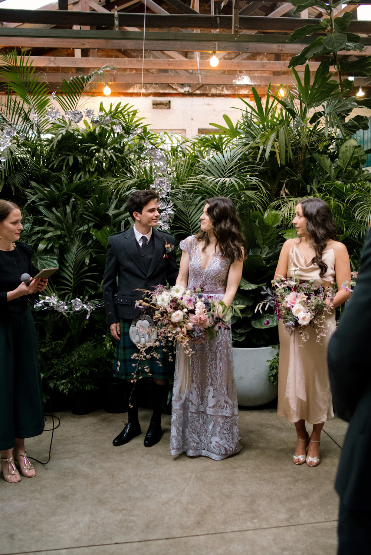 I-Got-You-Babe-&.Co.-Glasshaus-Wedding-Charlotte-Cameron0063.JPG