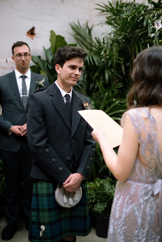 I-Got-You-Babe-&.Co.-Glasshaus-Wedding-Charlotte-Cameron0072.JPG