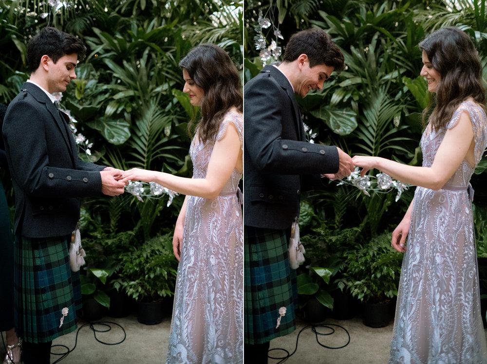 I-Got-You-Babe-&.Co.-Glasshaus-Wedding-Charlotte-Cameron0076.JPG