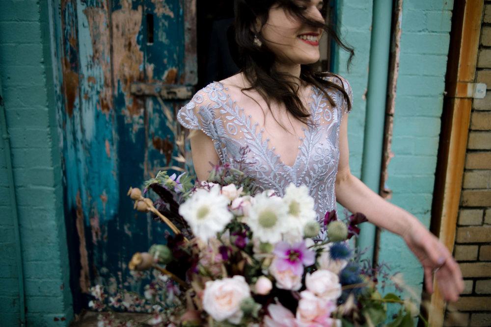 I-Got-You-Babe-&.Co.-Glasshaus-Wedding-Charlotte-Cameron0088.JPG