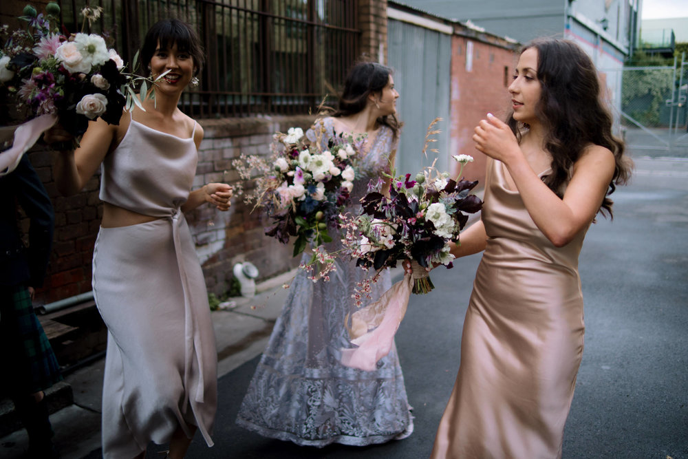 I-Got-You-Babe-&.Co.-Glasshaus-Wedding-Charlotte-Cameron0094.JPG