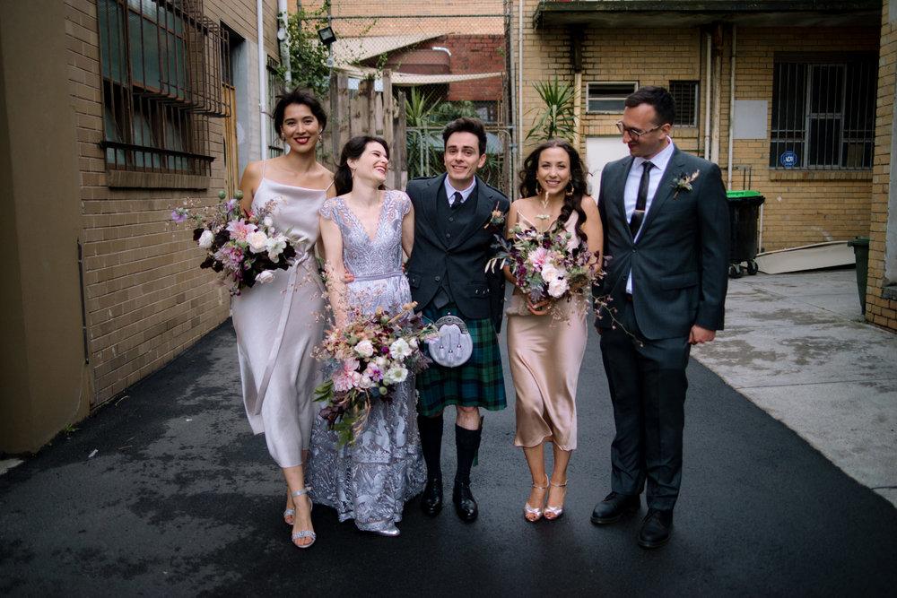 I-Got-You-Babe-&.Co.-Glasshaus-Wedding-Charlotte-Cameron0095.JPG