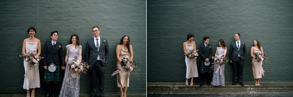 I-Got-You-Babe-&.Co.-Glasshaus-Wedding-Charlotte-Cameron0099.JPG