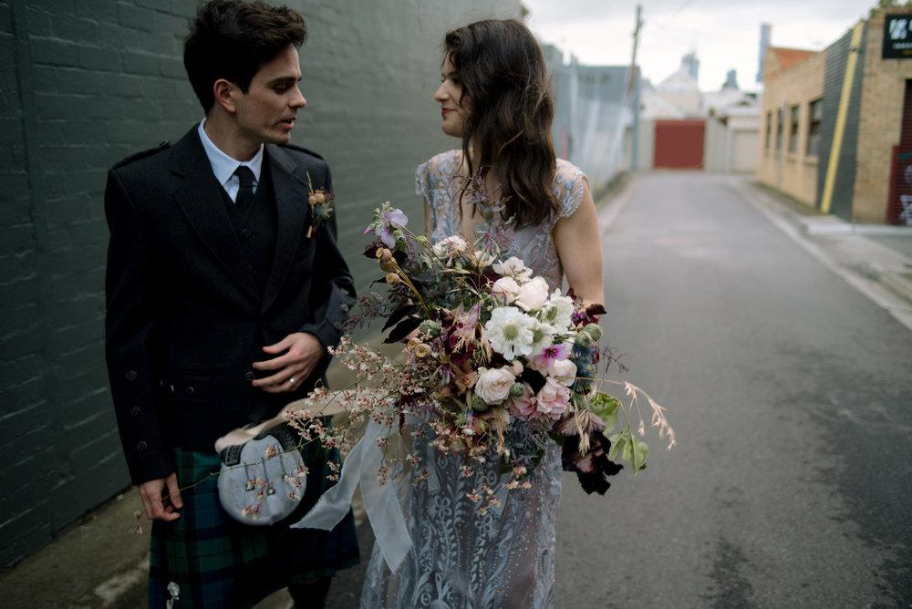 I-Got-You-Babe-&.Co.-Glasshaus-Wedding-Charlotte-Cameron0100.JPG