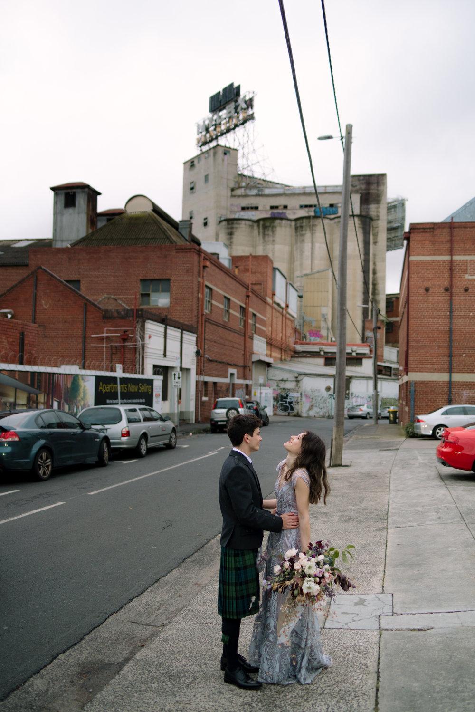 I-Got-You-Babe-&.Co.-Glasshaus-Wedding-Charlotte-Cameron0105.JPG