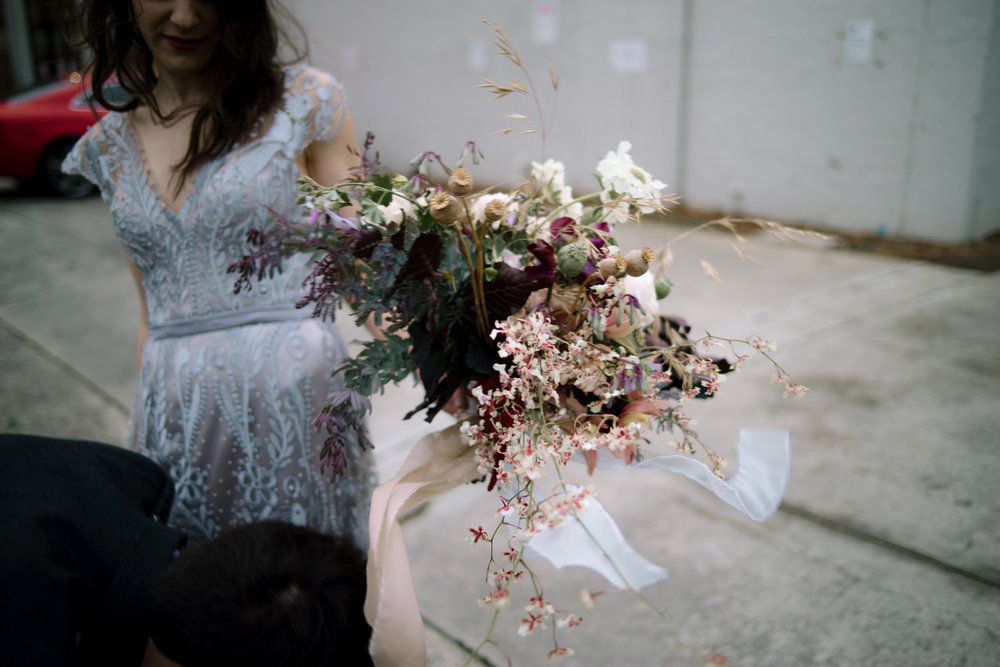 I-Got-You-Babe-&.Co.-Glasshaus-Wedding-Charlotte-Cameron0107.JPG