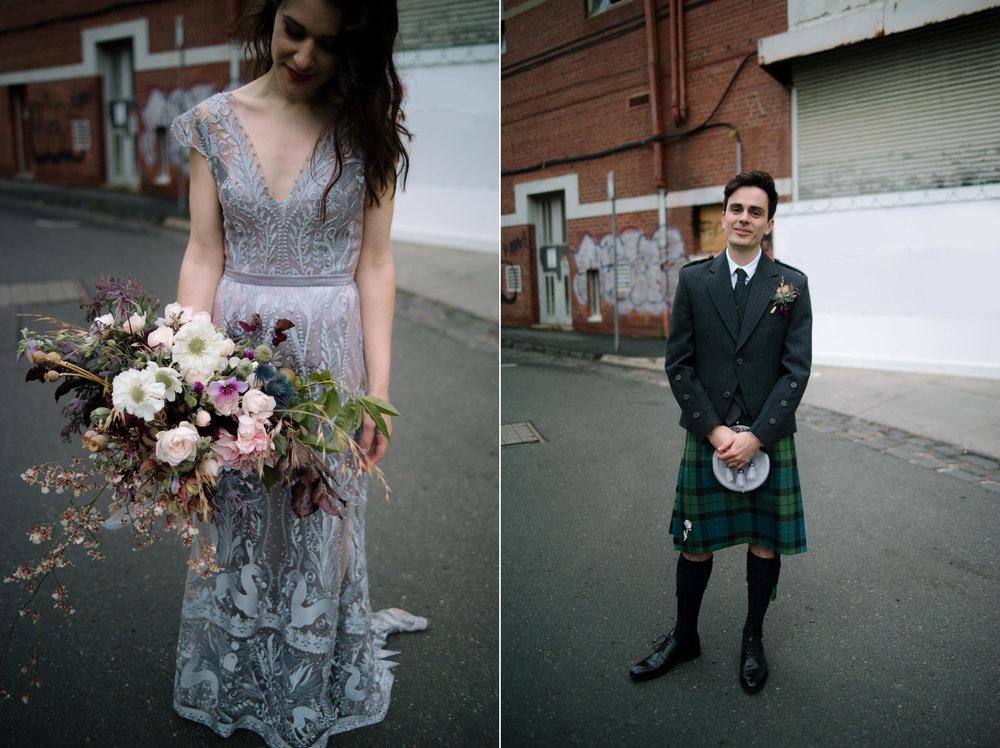 I-Got-You-Babe-&.Co.-Glasshaus-Wedding-Charlotte-Cameron0109.JPG