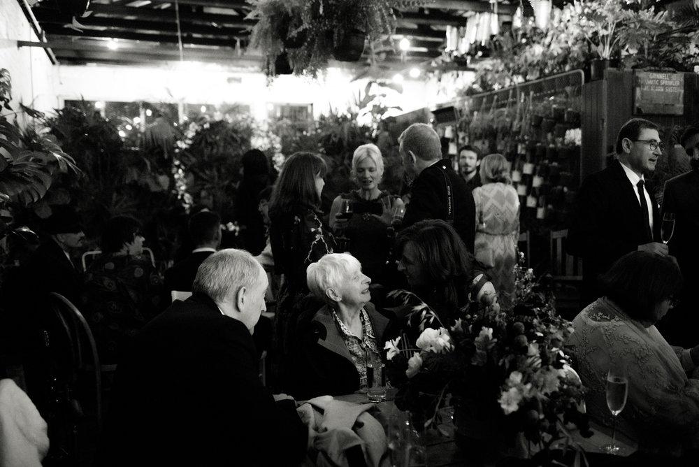 I-Got-You-Babe-&.Co.-Glasshaus-Wedding-Charlotte-Cameron0120.JPG