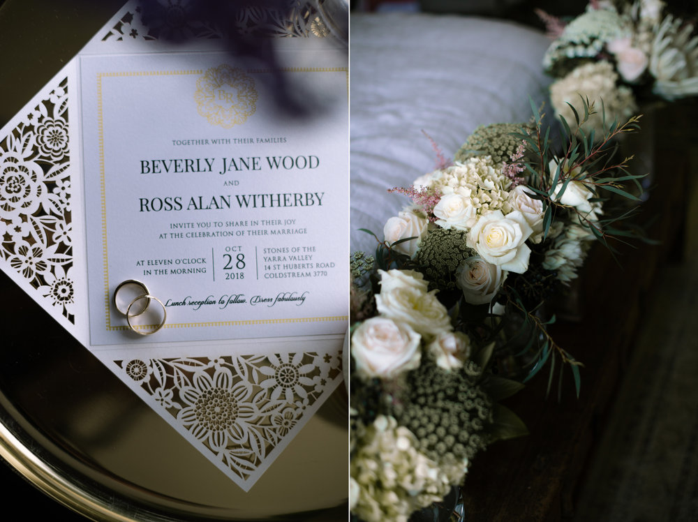 I-Got-You-Babe-&.Co.-Stones-of-the-Yarra-Valley-Wedding-Beverly-Ross0002.JPG