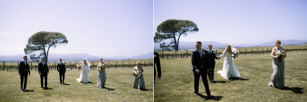 I-Got-You-Babe-&.Co.-Stones-of-the-Yarra-Valley-Wedding-Beverly-Ross0111.JPG