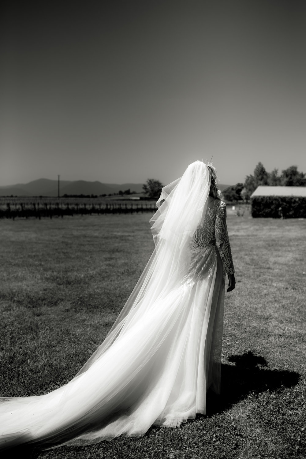 I-Got-You-Babe-&.Co.-Stones-of-the-Yarra-Valley-Wedding-Beverly-Ross0113.JPG