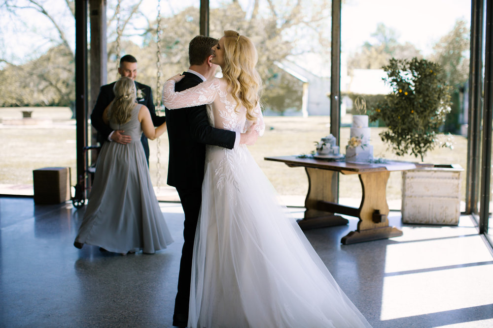 I-Got-You-Babe-&.Co.-Stones-of-the-Yarra-Valley-Wedding-Beverly-Ross0140.JPG