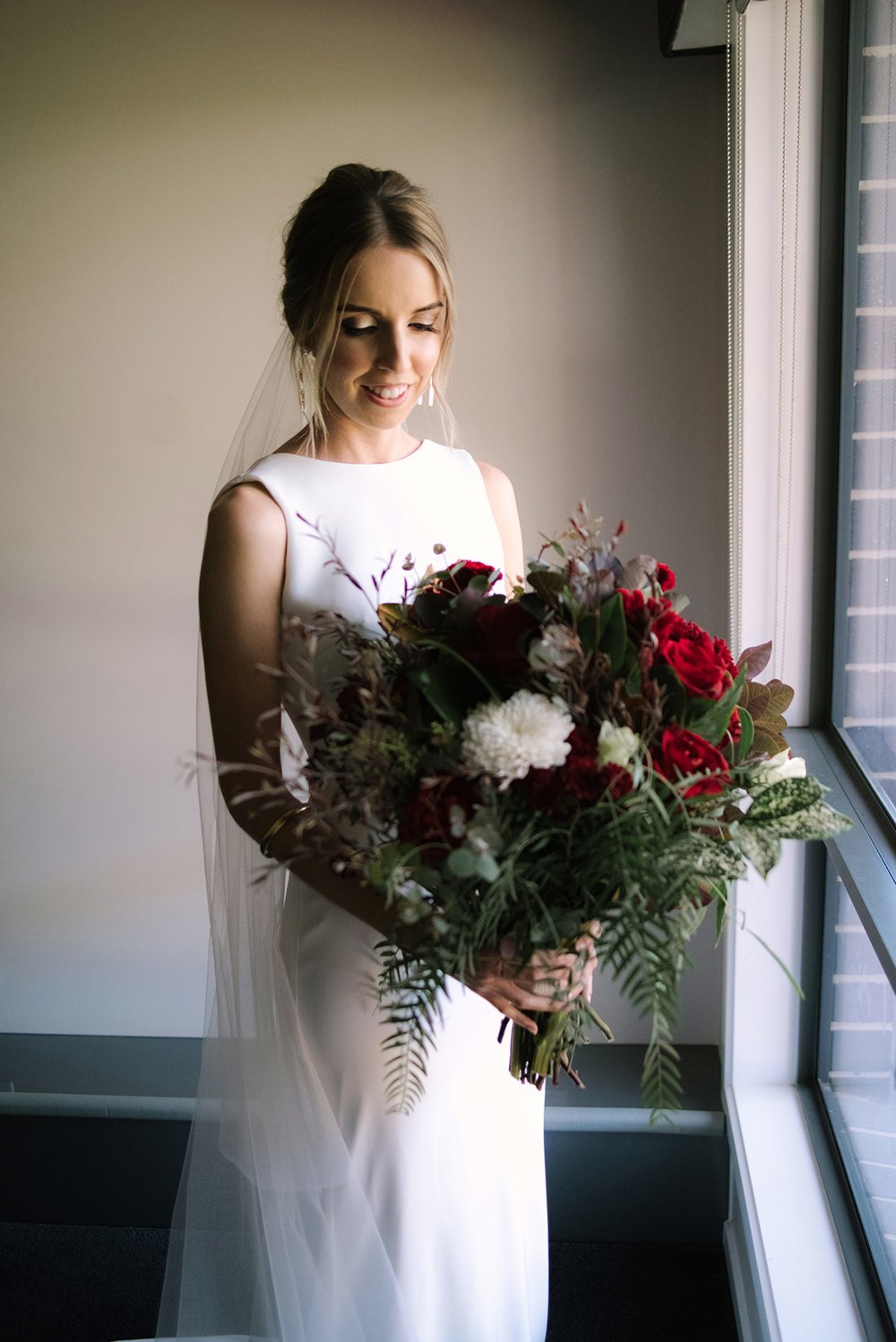 I_Got_You_Babe_Co._Megan_Andrew_Country_Property_Wedding_Victoria0010.JPG
