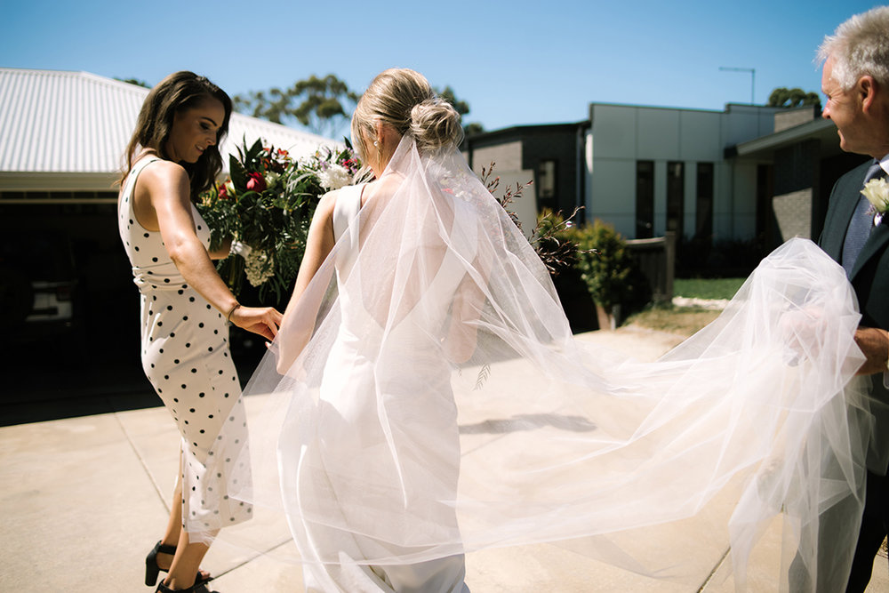 I_Got_You_Babe_Co._Megan_Andrew_Country_Property_Wedding_Victoria0014.JPG