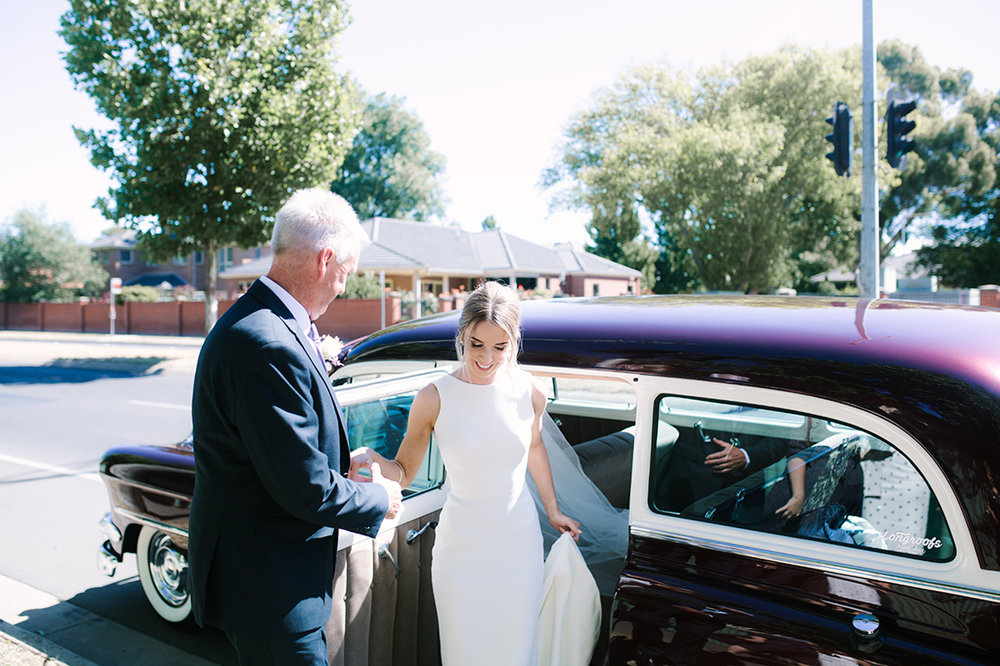 I_Got_You_Babe_Co._Megan_Andrew_Country_Property_Wedding_Victoria0020.JPG