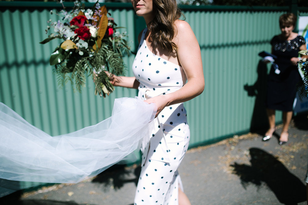I_Got_You_Babe_Co._Megan_Andrew_Country_Property_Wedding_Victoria0023.JPG