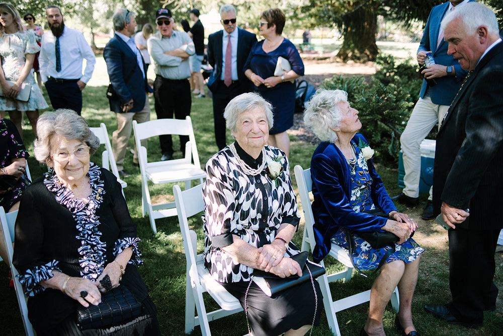 I_Got_You_Babe_Co._Megan_Andrew_Country_Property_Wedding_Victoria0025.JPG